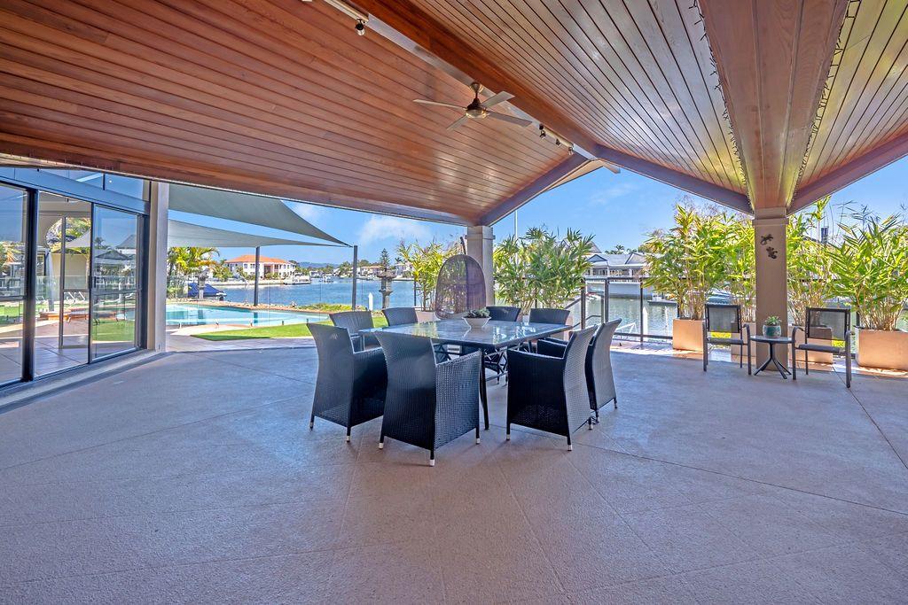 42 Midnight Court, Runaway Bay QLD 4216, Image 1
