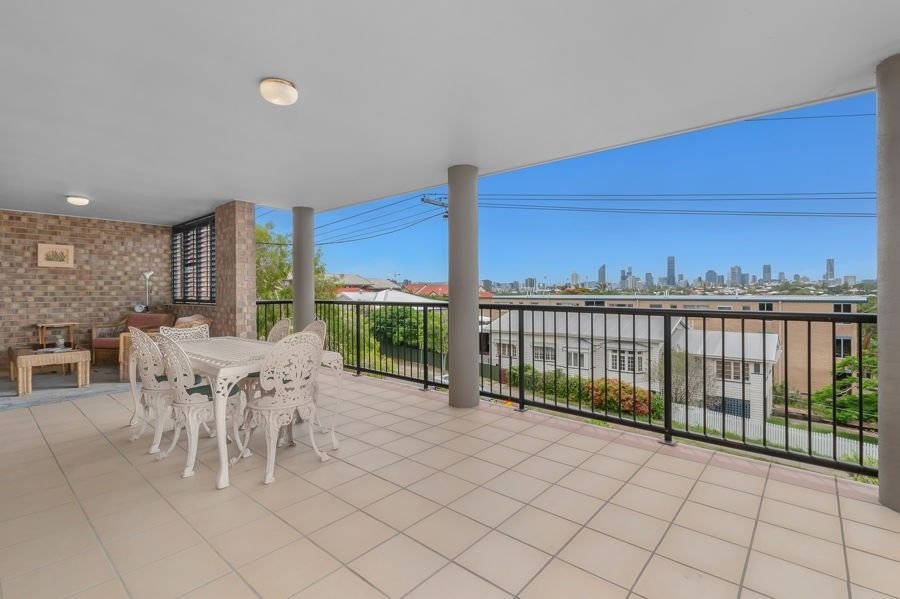 4/57 Eighth Avenue, Coorparoo QLD 4151, Image 0