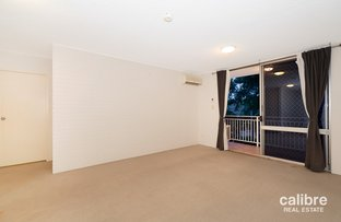 Picture of 3/36 Lemnos Street, Red Hill QLD 4059