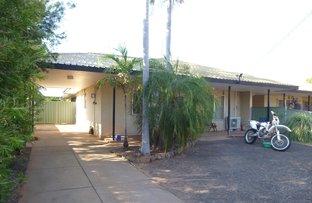 Picture of Unit 1/13 Erythrina St, Kununurra WA 6743