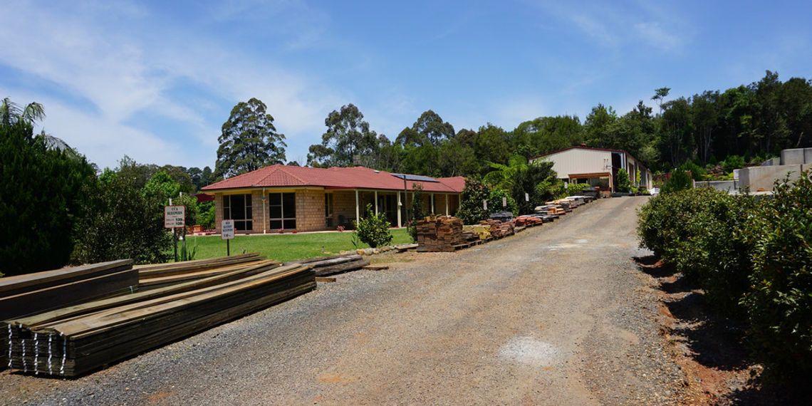 85-87 Hartley Road, Tamborine Mountain QLD 4272, Image 2