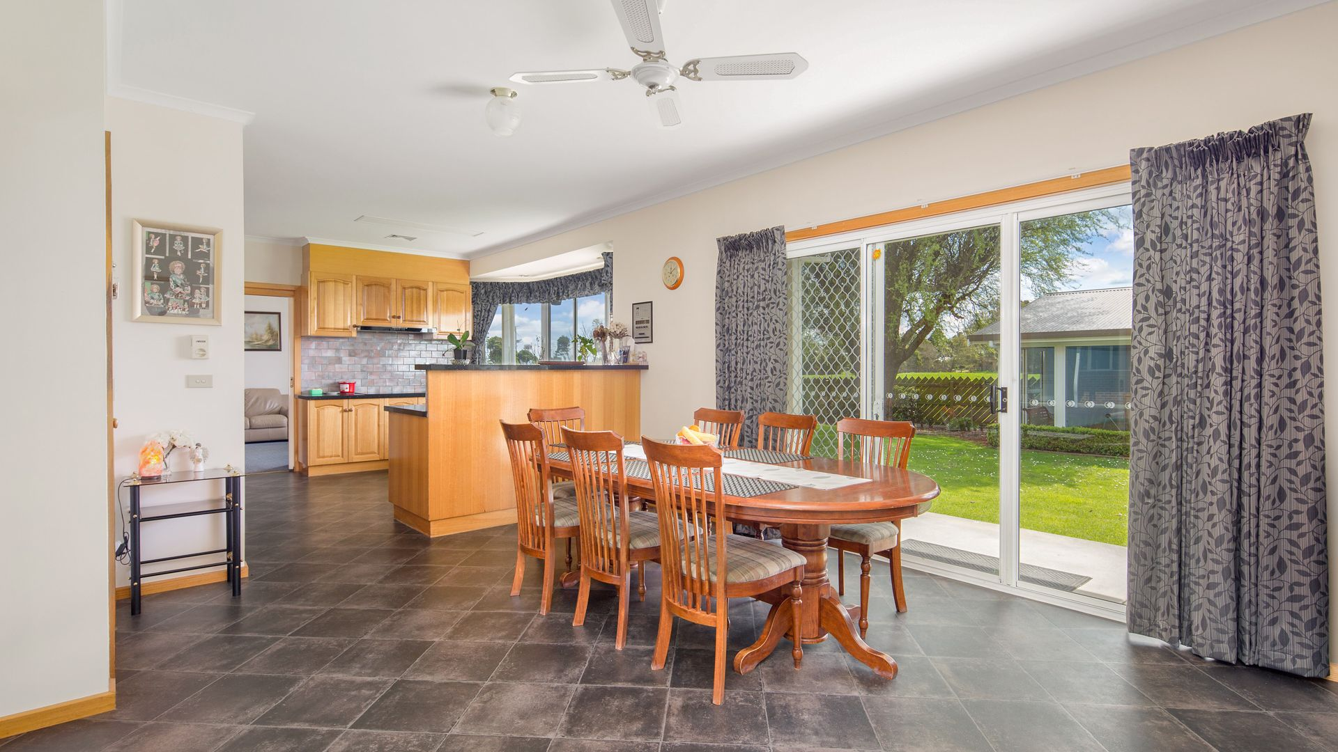 430 Little Road, Iona VIC 3815, Image 1