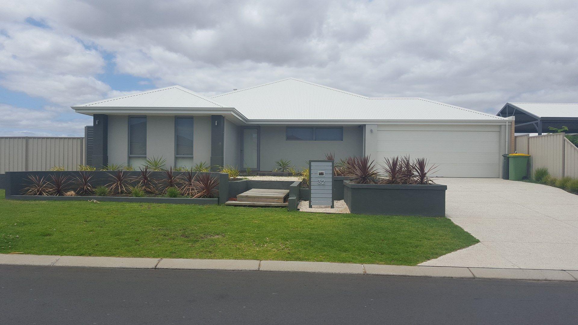 32 Denebola Drive, Australind WA 6233, Image 0