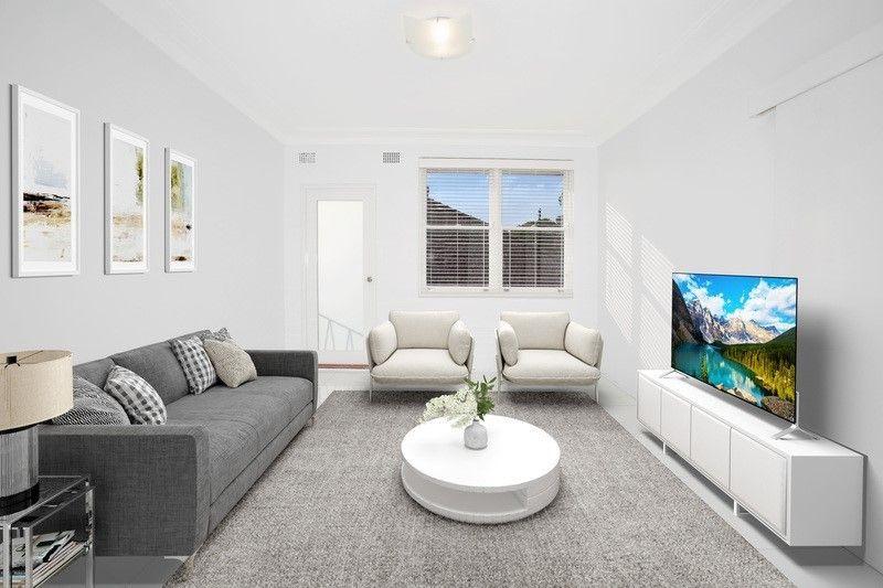 3/10 Short Street, Summer Hill NSW 2130, Image 0