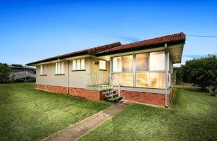 330 Bracken Ridge Road, Bracken Ridge QLD 4017