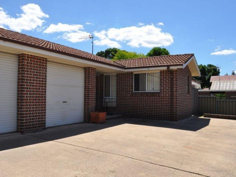 2/334 Howick Street, Bathurst NSW 2795, Image 0