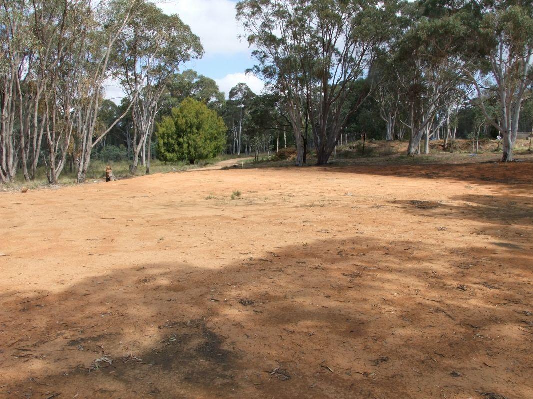 Mitchell Highway, Vittoria NSW 2799, Image 1