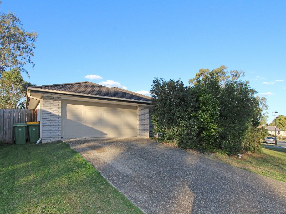 32 Drysdale Place, Brassall QLD 4305, Image 0