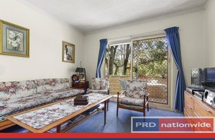 Picture of 2/47 Station Street, Mortdale NSW 2223