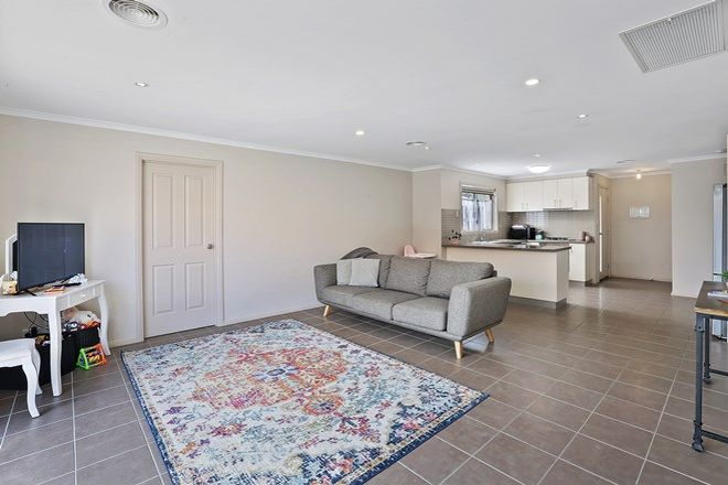 Picture of 2/3-5 Dardell Court, NORLANE VIC 3214