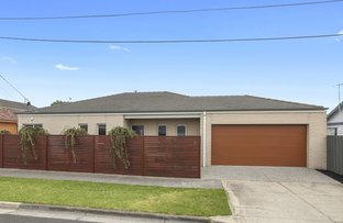 Picture of 7 Breguet Street, Manifold Heights VIC 3218