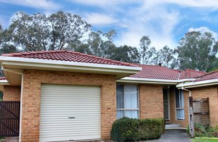 Picture of 4/78 Downey Street, Alexandra VIC 3714