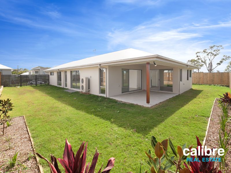 37 Meath Crescent, Nudgee QLD 4014, Image 0