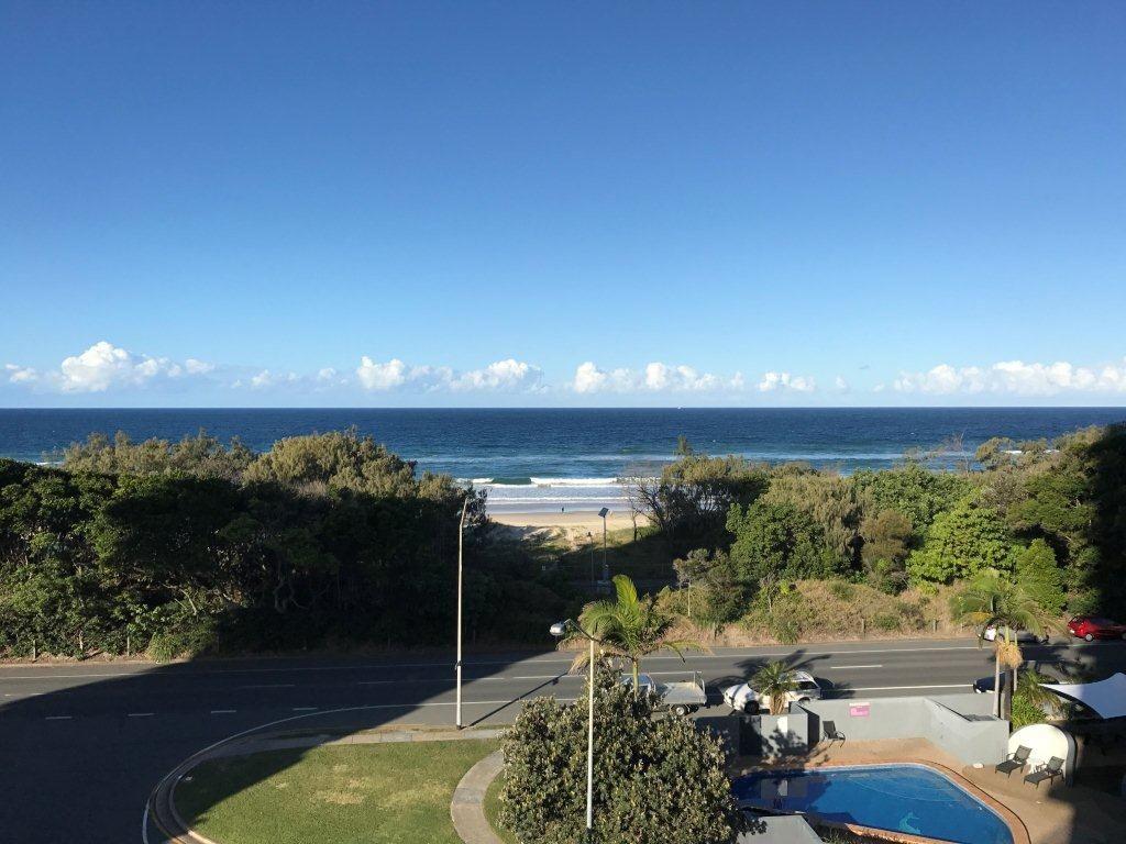 198 Ferny Avenue, Surfers Paradise QLD 4217, Image 2