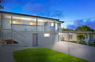 Picture of 755 Rode Road, Chermside West QLD 4032