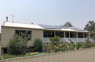 Picture of 28 Silver Street, Mandurama NSW 2792