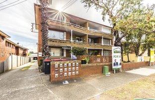 Picture of 14/61-63 Macdonald street, Lakemba NSW 2195