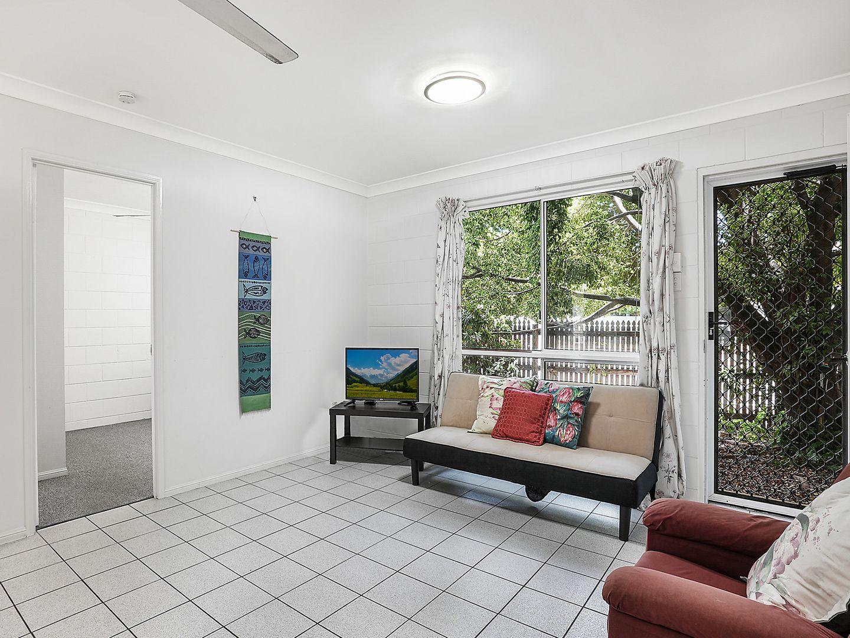 3/18 Redpath  Street, North Ward QLD 4810, Image 1