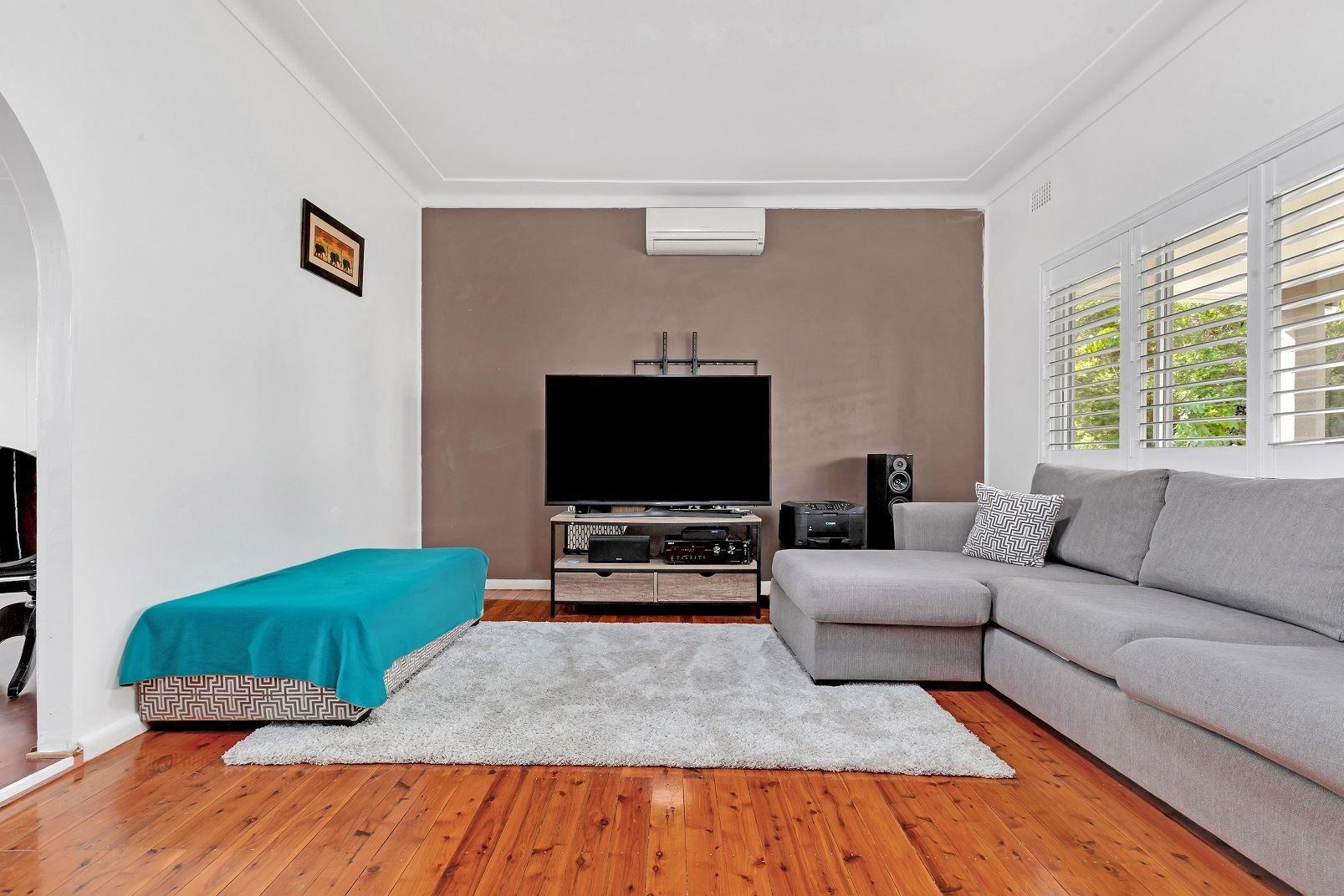 21 Wangara Street, Doonside NSW 2767, Image 1