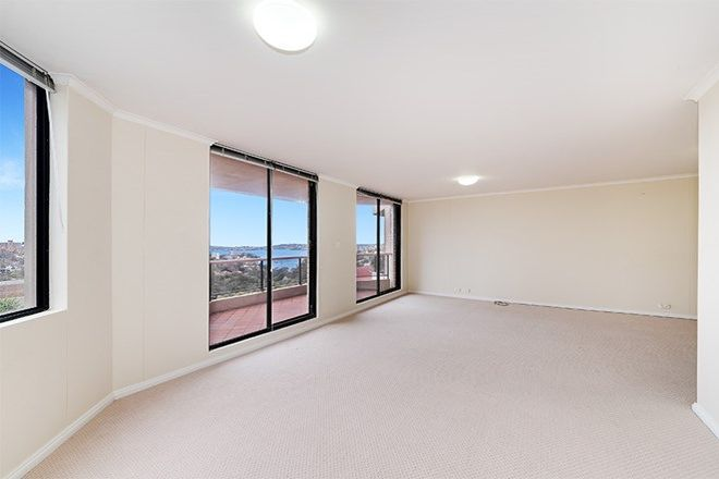 Picture of 27/191-195 Walker Street, NORTH SYDNEY NSW 2060