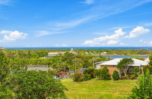 Picture of 14 Raward Avenue, Banora Point NSW 2486
