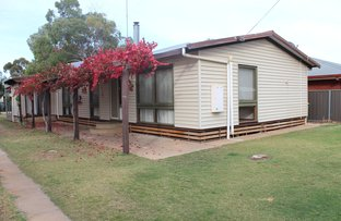 Picture of 26 Parke Street, Robinvale VIC 3549