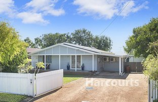 Picture of 699 Bussell Highway, Abbey WA 6280