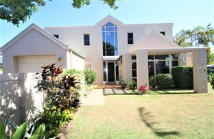 Picture of 1/15 Bulolo Avenue, Runaway Bay QLD 4216