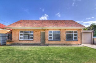 Picture of 31 Arthur st, Northfield SA 5085
