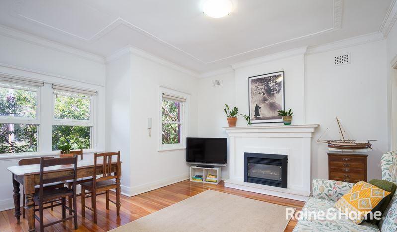 Waverton NSW 2060, Image 0