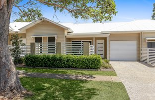 Picture of 2/233 Geddes  Street, South Toowoomba QLD 4350