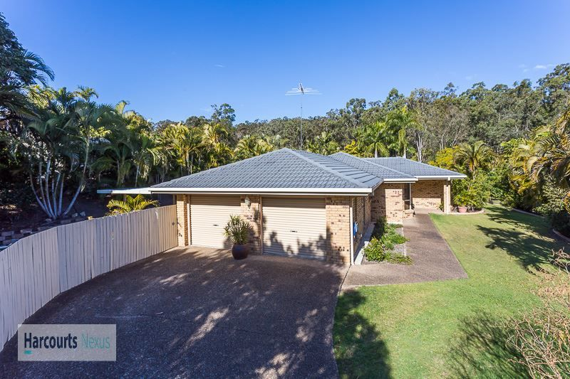 1-3 Barradale Crt, Shailer Park QLD 4128, Image 0