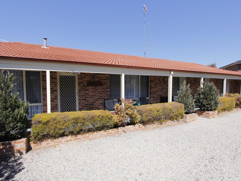 1 Lambert Place, Wallerawang NSW 2845, Image 0