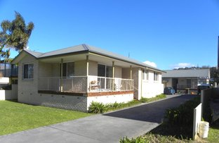 Picture of 221 River Road, Sussex Inlet NSW 2540