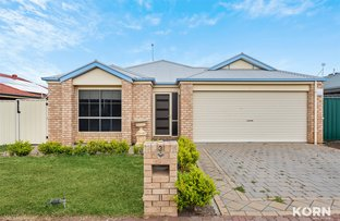 Picture of 3 Trinity Way, Oakden SA 5086