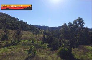 2/2 Oxbow Road, Cawongla NSW 2474