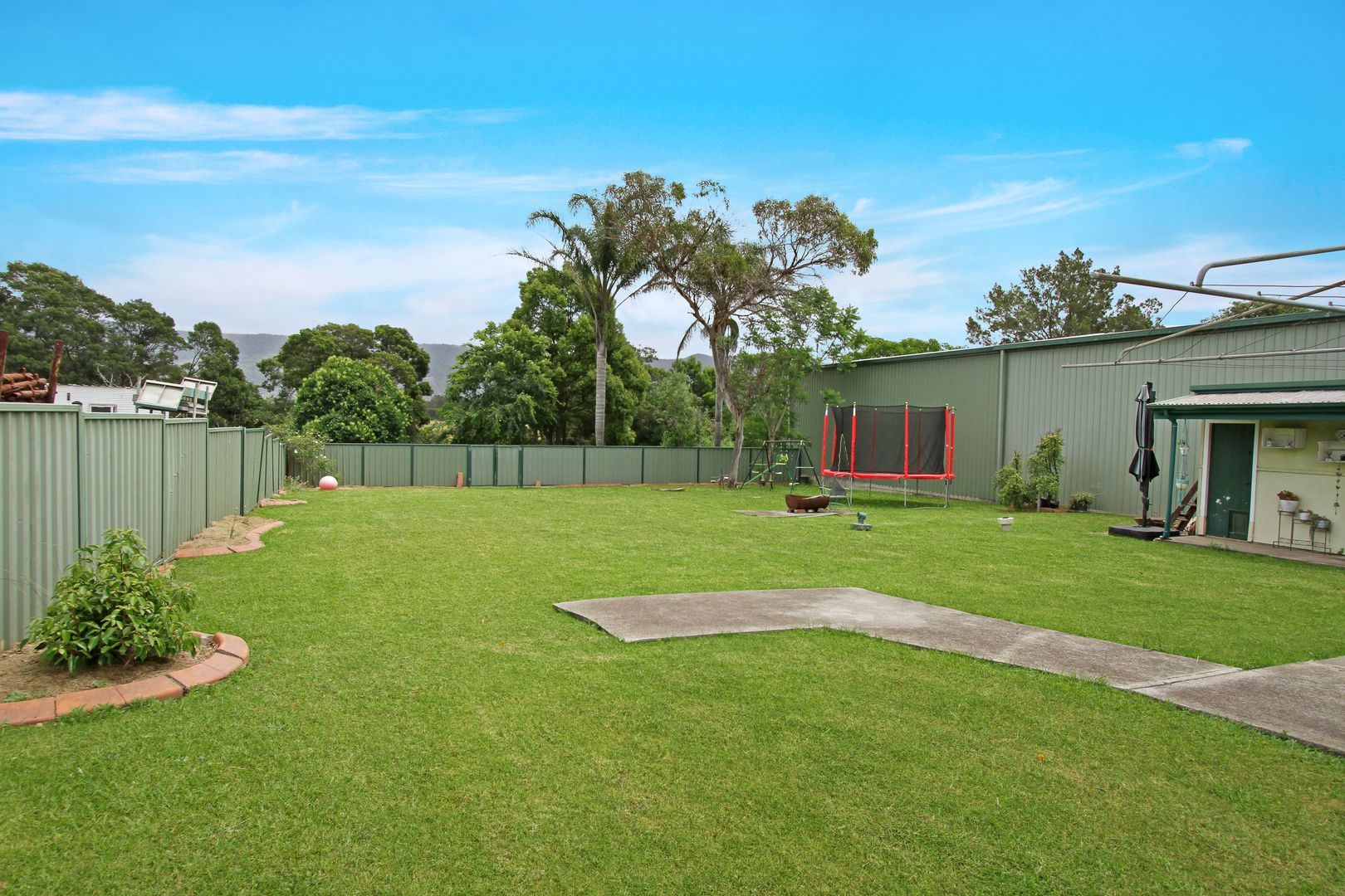 31 Hamilton Street, Dapto NSW 2530, Image 1
