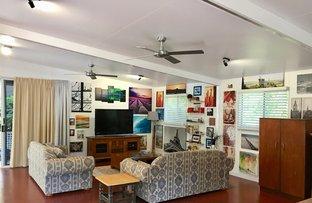 Picture of 53 Thornbird Court, Boyland QLD 4275