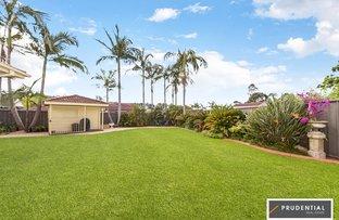 5 Bennelong Place, Narellan NSW 2567