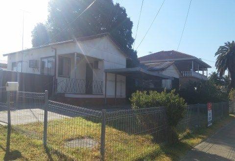12 Kungala Street, St Marys NSW 2760, Image 0