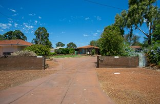 Picture of 9 Wynne Street, Hazelmere WA 6055
