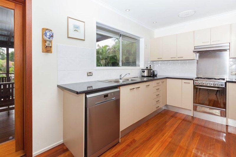 20 Malmrose Street, Wishart QLD 4122, Image 2