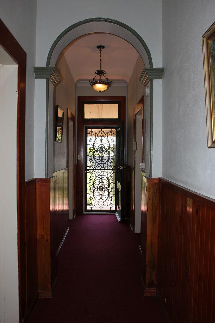 102 Bulwer Street, Tenterfield NSW 2372, Image 2