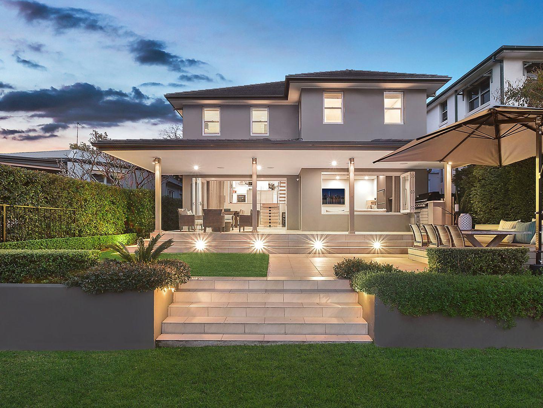 42 Wood Street, Lane Cove NSW 2066, Image 0