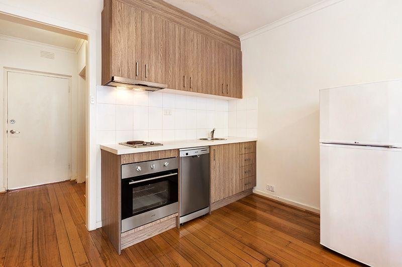 4/77 Chapman Street, North Melbourne VIC 3051, Image 1
