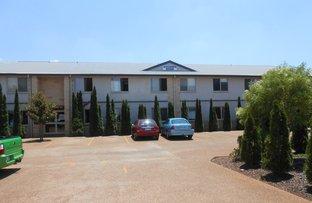 9/9 Uniplaza Court, Kearneys Spring QLD 4350