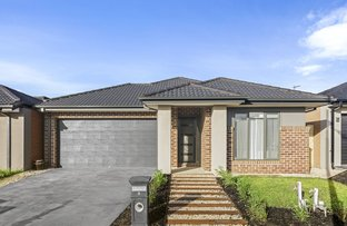 Picture of 9 Cassava Street, Armstrong Creek VIC 3217