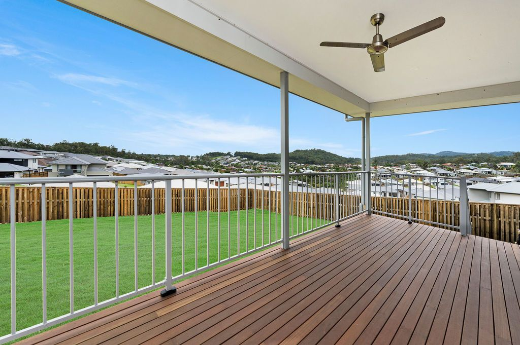 24 Stonecurlew Street, Upper Coomera QLD 4209, Image 0