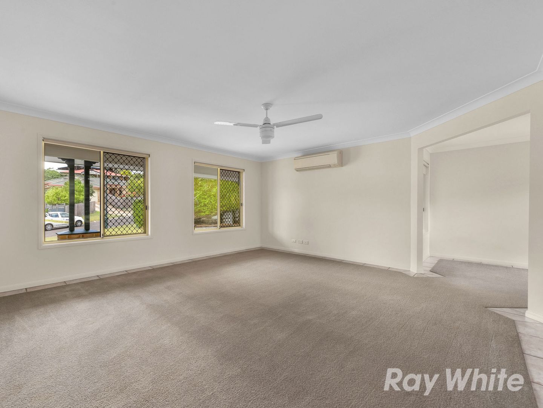 6 Reginald Avenue, Arana Hills QLD 4054, Image 1