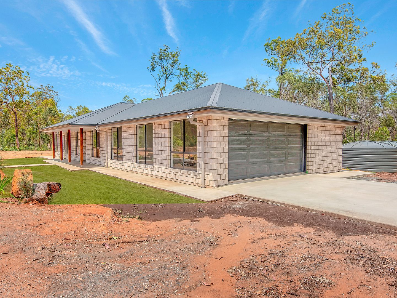 11 Royal Drive, Mount Hallen QLD 4312, Image 0